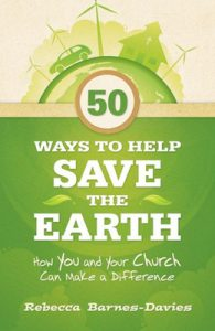 50-ways-to-help-save-the-earth-how-you-and-your-church-can-make-a-difference-195x300