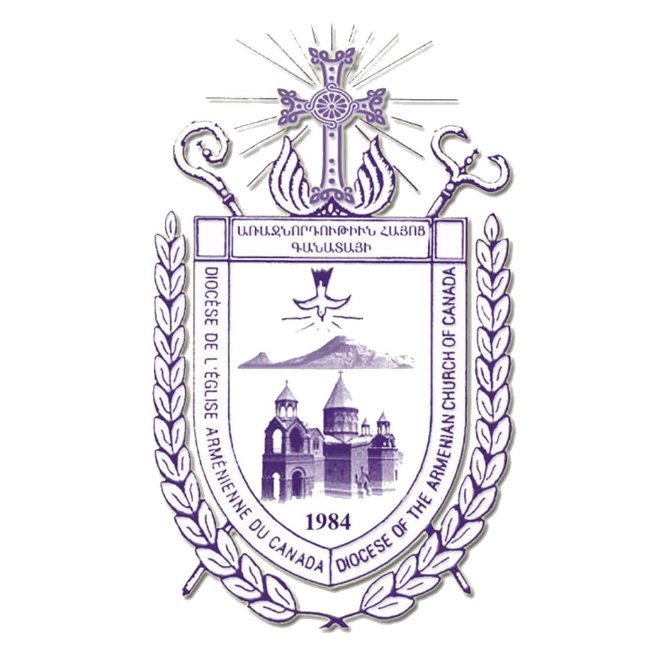 ArmenianDioceseCanada