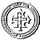 OrthodoxChurchAmerica