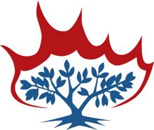 PresbyterianChurchCanada2