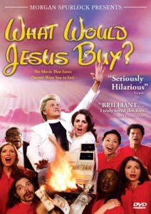 WOULD_JESUS_BUY