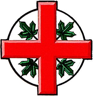 anglican