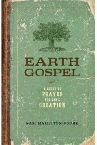 eart-gospel