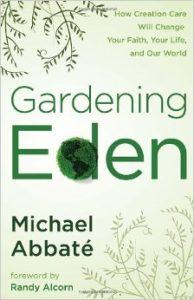 gardeningeden-194x300