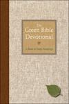 greenbibledevotional