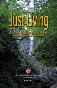just-living-a-resources-for-parishes-committing-to-justice-for-our-earth-household