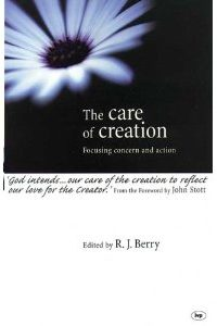 the-care-of-creation-focusing-concern-and-action